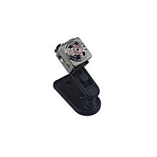 Consumer Camcorders SQ8 Mini DV Voice Video Recorder Infrared Night Vision Digital Sport DV Voice Video TV Out HD 1080P 720P LIEGE