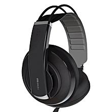 Superlux HD681EVO Professional Monitor Headphones BDZ Mall