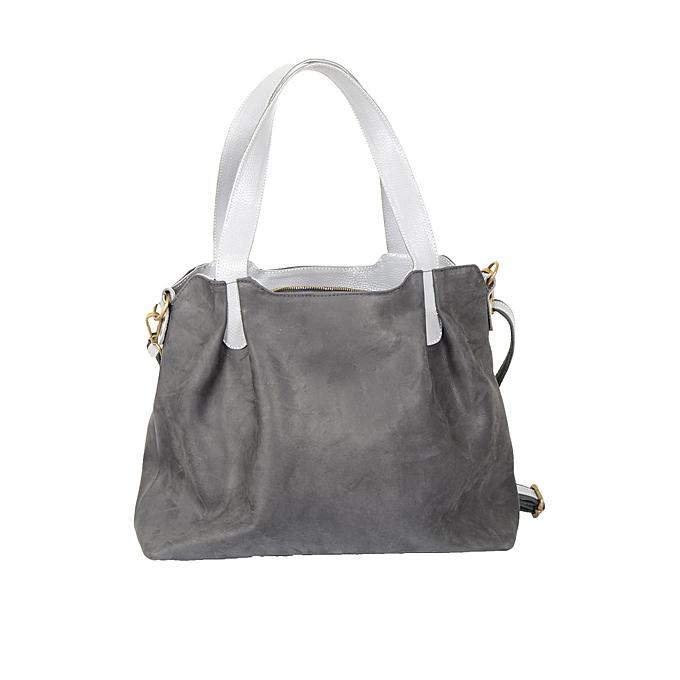 4b05d4da7a Ranks leather Amani Ladies leather handbag   Best Price