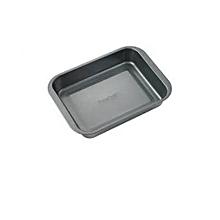 52773 - Bakeware Deep Roaster & Bake Pan - 37*27.5*6Cm