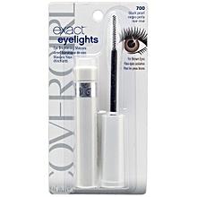 Covergirl Exact Eyelights Mascara