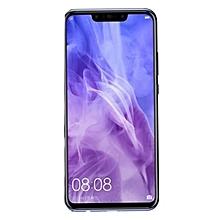 """Y9 (2019) - 6.5"""" - 64GB - 4GB RAM - 16MP+2MP Dual Camera, 4G (Dual SIM) - BLACK"""