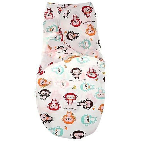 cloths p comfort cleansing washcloths comforter store reg bath