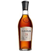 Cognac VS Elegance Brandy - 1L
