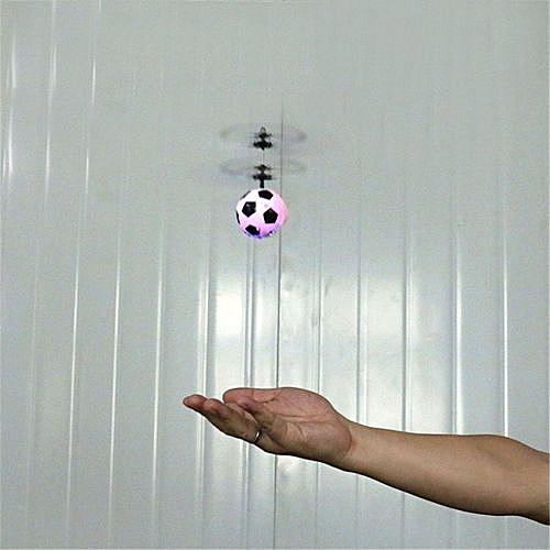 Acheter moteur pour drone drone camera espion