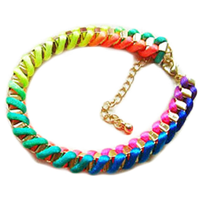 long bracelets best all collections are stacking these colorful for perfect summer bracelet