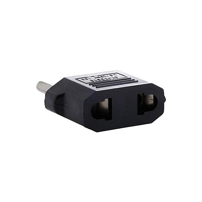 Car Outlet Converter Best Buy