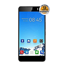 "Camon CX - 5.5"" - 16GB - 2GB RAM - 16MP Camera 4G/LTE (Dual SIM) - Gold"