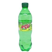 Soda Lemon & Lime - 500ml