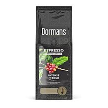 Espresso Dark/Medium  - 375g