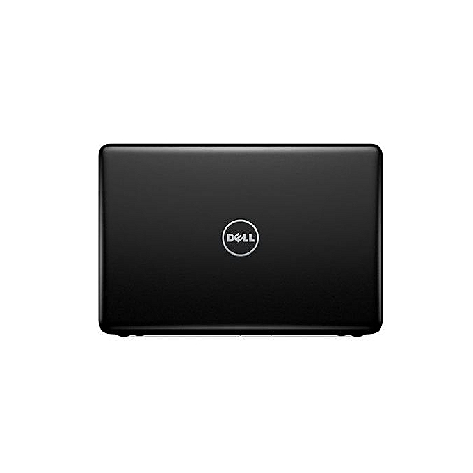 Buy Dell Inspiron 15 5000 Series 5570 15 6inch Fhd 8th