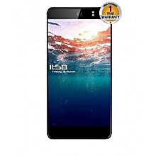 Camon CX,  16GB+2GB RAM, (Dual SIM), Grey