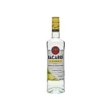 Light Lemon Rum - 1L