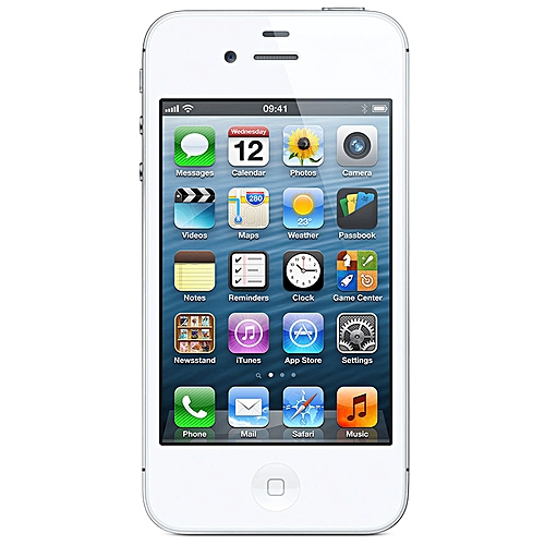 60ab2f48b47830 Apple iPhone 4S -3.5