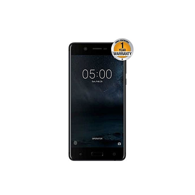 Nokia 5 price in Kenya on Jumia