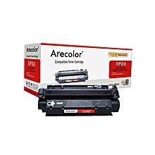 AR-EP26 - Toner Cartridge - Black