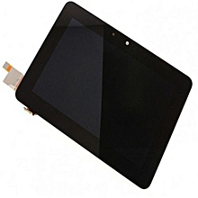 Lcd Screen Complete Screen Lcd Display Touch Screen Replacement Parts  For Amazon Kindle Fire HD 7
