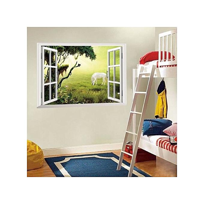 Buy Generic Trendy Design Household Living Room Bedroom Background ...