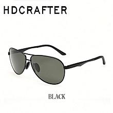 Fashion Mens Polarised Outdoor Sunglasses
