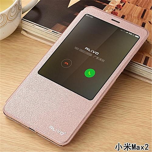 newest 05fcb 8c758 For Xiaomi Mi Max 2