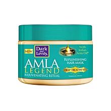 Amla Legend-Replenishing Hair Mask - 250ml.