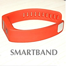 BL06 3m Waterproof Smart Bracelet Bluetooth 4.0 for IOS Android OR
