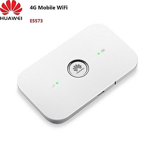 Huawei E5573 Dongle Wifi Router E5573cs-322 Mobile Hotspot Wireless 4G LTE  router pk e5778 b593 R216 Router