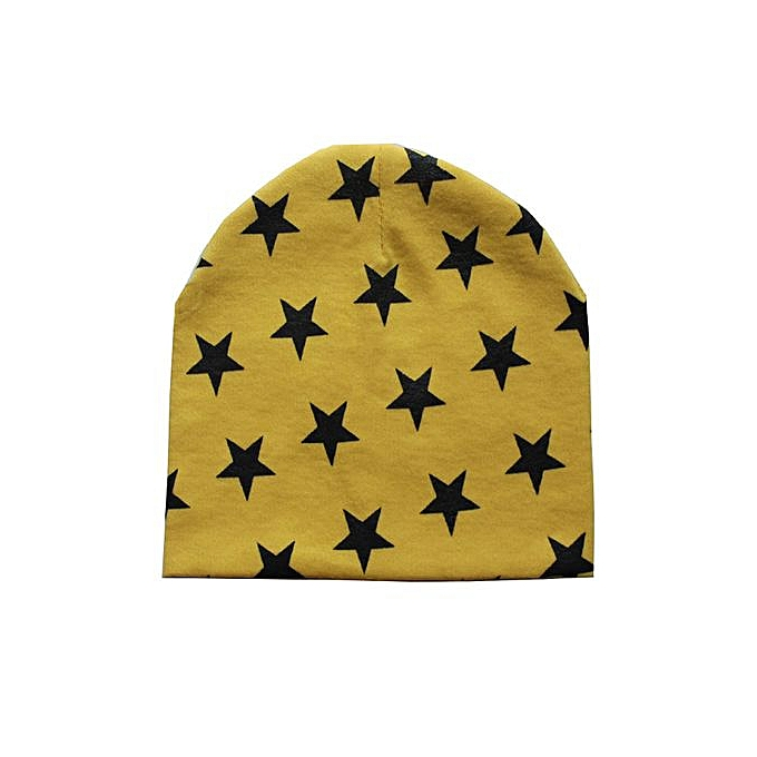 f7c0f02e033 Braveayong Toddler Baby Infant Winter Warm Crochet Knit Hat Beanie Cap  Yellow - Red