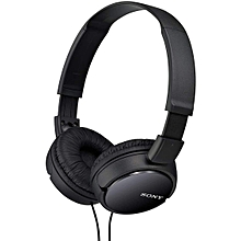 Sony Headphones 17 products found