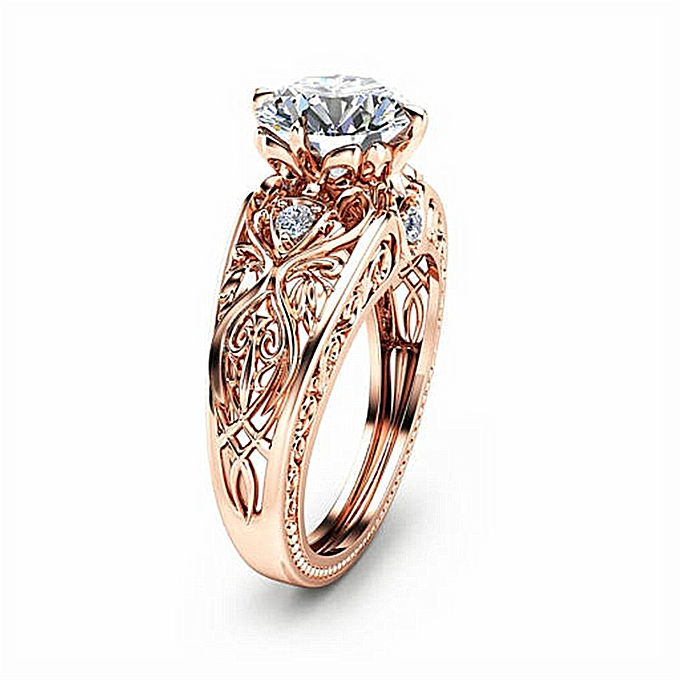 e2bf278e063ed The art that the engagement ring is special to design 2 cara