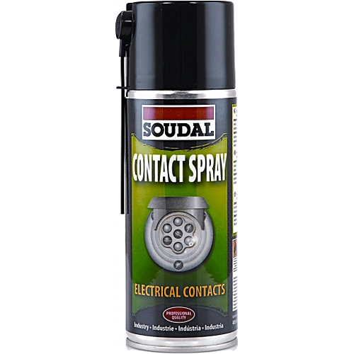 Geliefde SOUDAL Soudal Contact spray @ Best Price Online | Jumia Kenya YF67