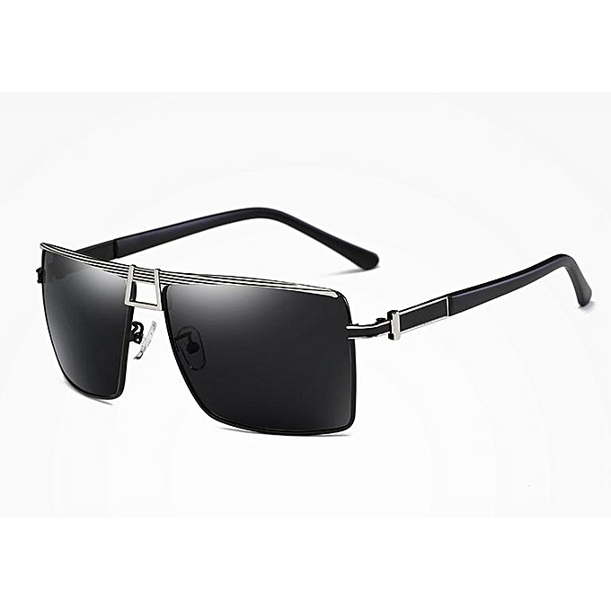 e6671bba1dec Generic Grace Polarized sunglasses