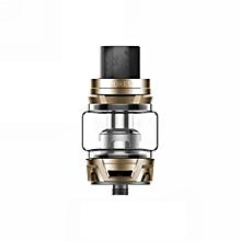 Vaporesso SKRR Sub Ohm Tank Atomizer 8.0ml ( Standard Edition ) (Champagne Gold)