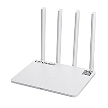 Quality Xiaomi Mi WiFi Router 3G 1167Mbps 2.4GHz 5GHz Dual Band 128MB ROM