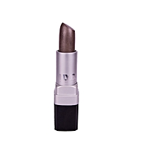 472a Orchid Radiance NYC Lipstick