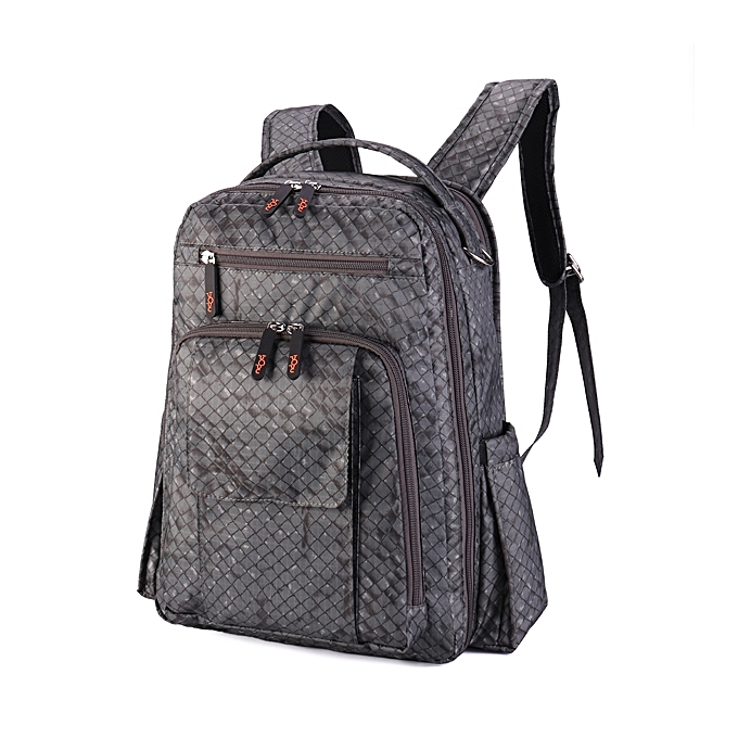 Men Multifunction Backpack Casual Travel Bag Backpack Casual Daypack for  15.6 Inch Laptops 7a44562c18