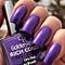 Rich Color Nail Lacquer - 32 - 10.5ml