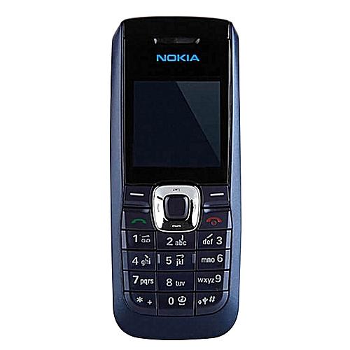 nokia 2610 phone download free