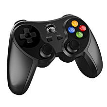 ipega Wireless Bluethooth Gampad with With Adjustable Holder(PG-9078)