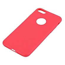 CAFELE Fashionable Design Soft Silicone Phone Protective Case For Iphone 7