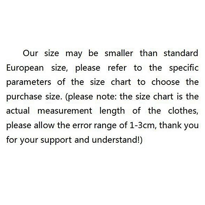 b69903e20b0b3 ZAFUL Pineapple Print Cutout Tank Bikini Set,White @ Best Price ...
