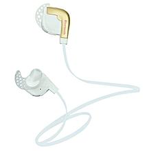 Wireless Bluetooth Earphone Sport Headphone