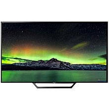 "40R350E - 40"" -BRAVIA- Full HD  Digital TV - Black"