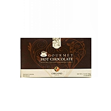 Gourmet Hot Chocolate - 15 Sachets