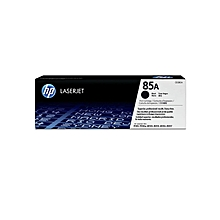 85A - CE285A - LaserJet Toner Cartridge - Black