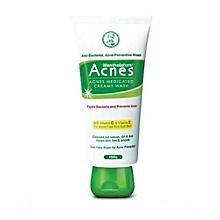Acnes Creamy Wash -100g