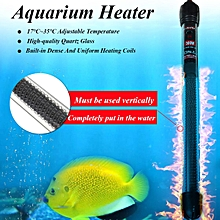 300W Submersible Aquarium Fish Tank Water Heater Auto Adjustable Temperature