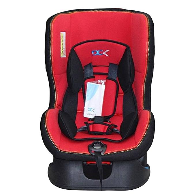 DCK Infant Car Seat