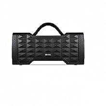 ZB-JAZZ Blaster - Outdoor Bluetooth Speaker - 30W - Black