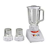 Multi-Functional Blender 700 ml jar